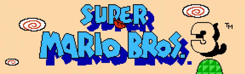 Super mario bros release date in Australia