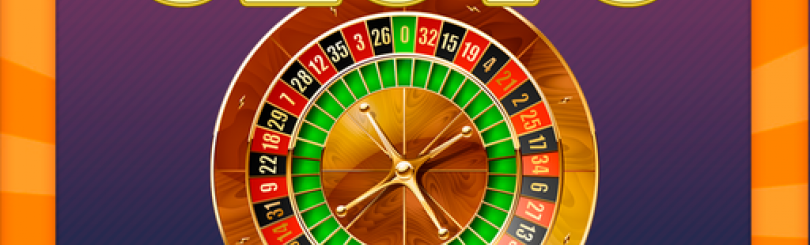 casino games free online joker casino