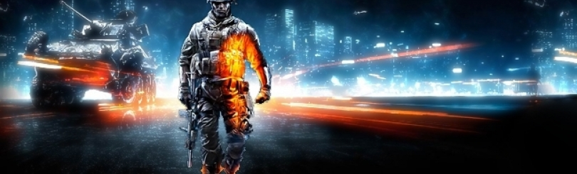 Battlefield 3 (Xbox 360) - Sales, Wiki, Cheats ...